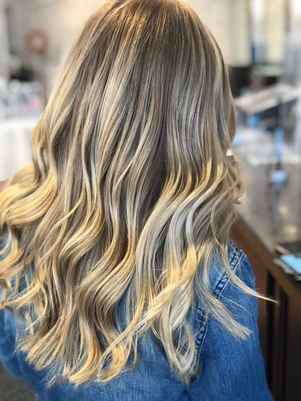 HairbyNicole